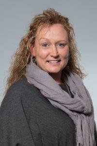 Medizin Mobil - Stationäre Pflege Julia Schleef