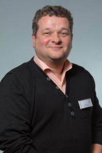 Medizin Mobil - Stationäre Pflege Jan Stölzer