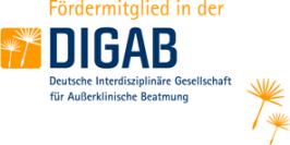 Medizin Mobil - digab_foerdermitglied_logo