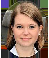 Medizin Mobil - Janika Becker
