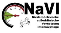 Medizin Mobil - navi_logo
