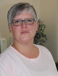 Ambulante Pflege Hannover-Stöcken - Jasmin Brinkmann