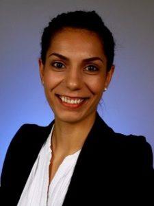 Medizin Mobil - Claudia Zidaru